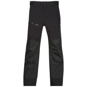 Bergans M's Storen Pants Black